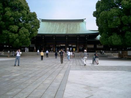 http://sbarnhill.mvps.org/Japan/Images/MeijiOuter1.JPG